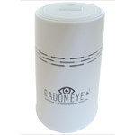 RadonEye Plus 2